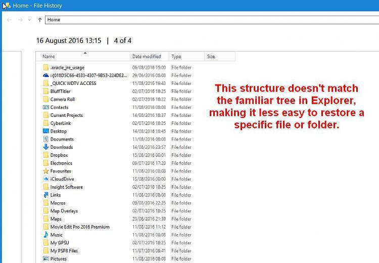 Click image for larger version.  Name:FileHistoryRestore-1.jpg Views:1 Size:91.0 KB ID:96474