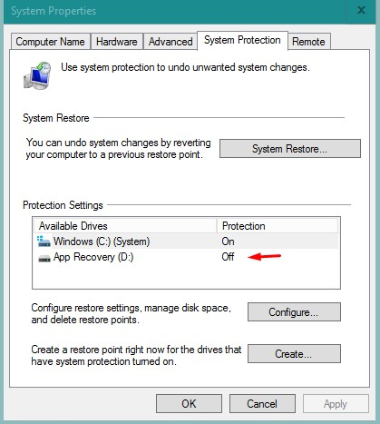 System restore and secondary drives-screenshot_1.jpg