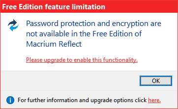 Macrium Reflect keeps asking for password?-image-003.png