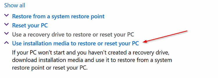 System Restore did not complete successfully.-2016-08-20_16h29_44.png