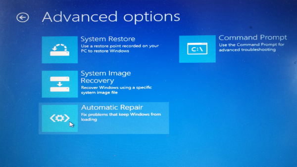 System Restore did not complete successfully.-b.png