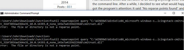 Macrium Reflect Backup  Failures-pointless.jpg