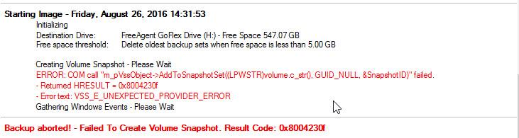 Click image for larger version.  Name:Macrium_Failure.jpg Views:4 Size:68.3 KB ID:98289
