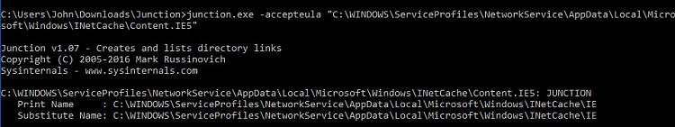 Macrium Reflect Backup  Failures-links_found.jpg