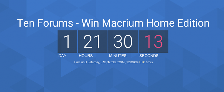 Tell your backup software, win Macrium Reflect Home license!-image.png