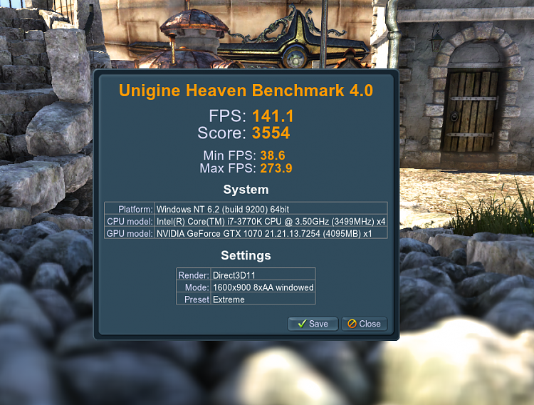 Click image for larger version.  Name:heaven 3554.PNG Views:0 Size:957.7 KB ID:100682