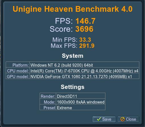 9 13 16 #3 Heaven.PNG