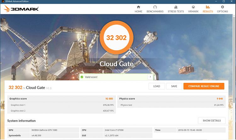 9 15 16 Cloud Gate.PNG