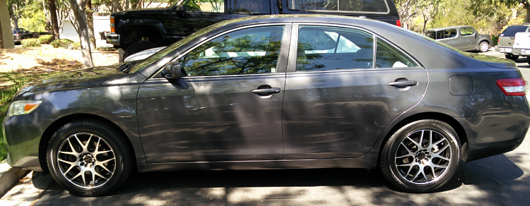 Click image for larger version.  Name:Camry.PNG Views:2 Size:1.32 MB ID:101750