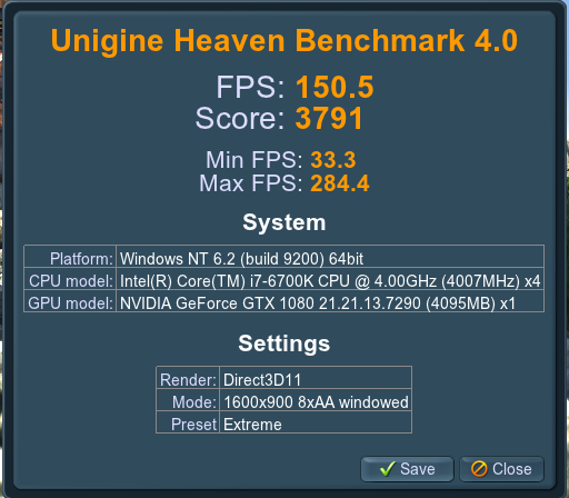 9 25 16 #2 Heaven.PNG