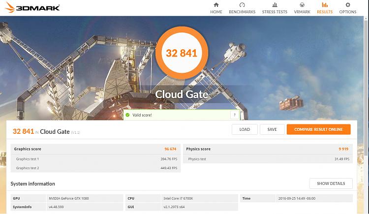 9 25 16 Cloudgate.PNG