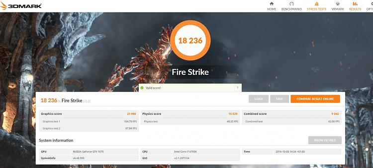 Click image for larger version.  Name:Fire_Strike_18236.jpg Views:3 Size:151.4 KB ID:104970