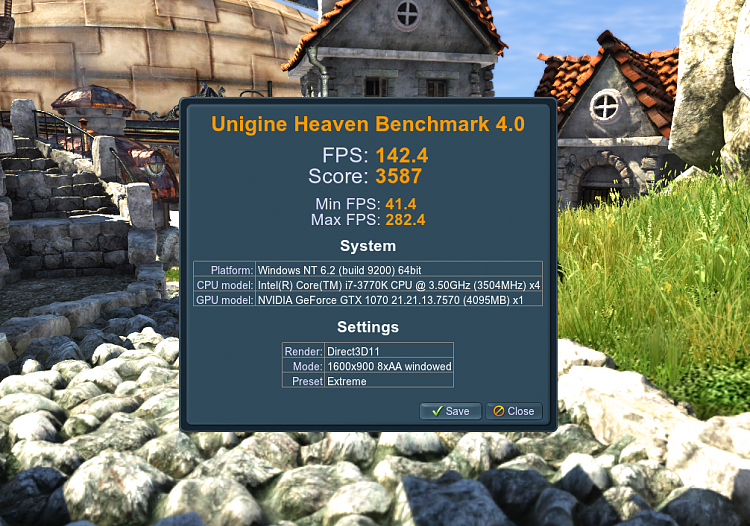 Click image for larger version.  Name:Heaven 3587.PNG Views:0 Size:1.36 MB ID:109589