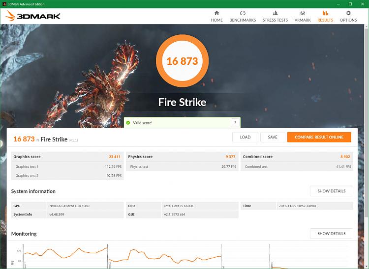 Click image for larger version.  Name:Firestrike.png Views:3 Size:503.0 KB ID:111916