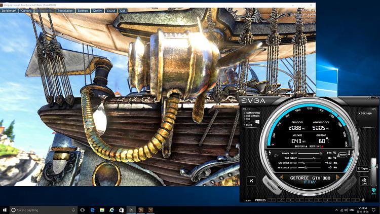 Click image for larger version.  Name:HeavenVSXOC Clock.jpg Views:6 Size:323.9 KB ID:112475