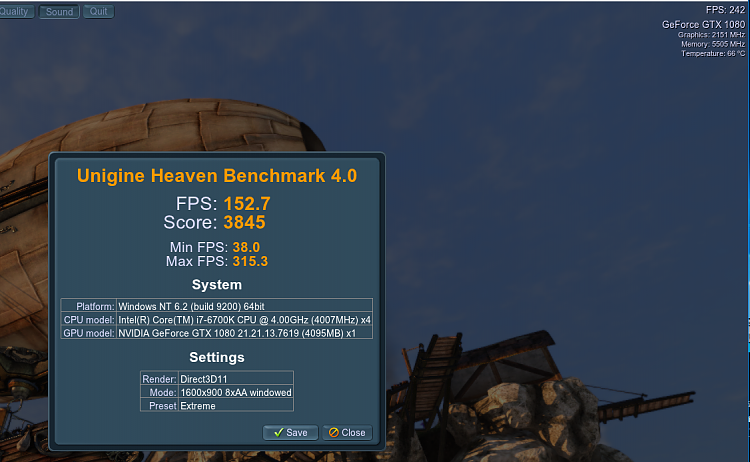 Heaven Benchmark-heaven3845.png