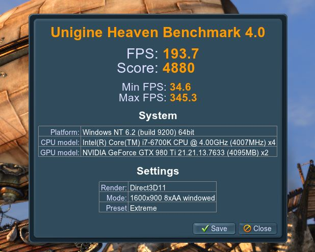 Click image for larger version.  Name:Heaven2.JPG Views:34 Size:61.3 KB ID:114031