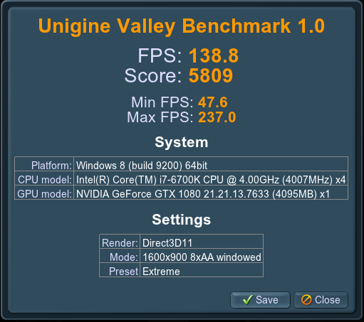 Click image for larger version.  Name:Overclocked.png Views:16 Size:51.0 KB ID:114856