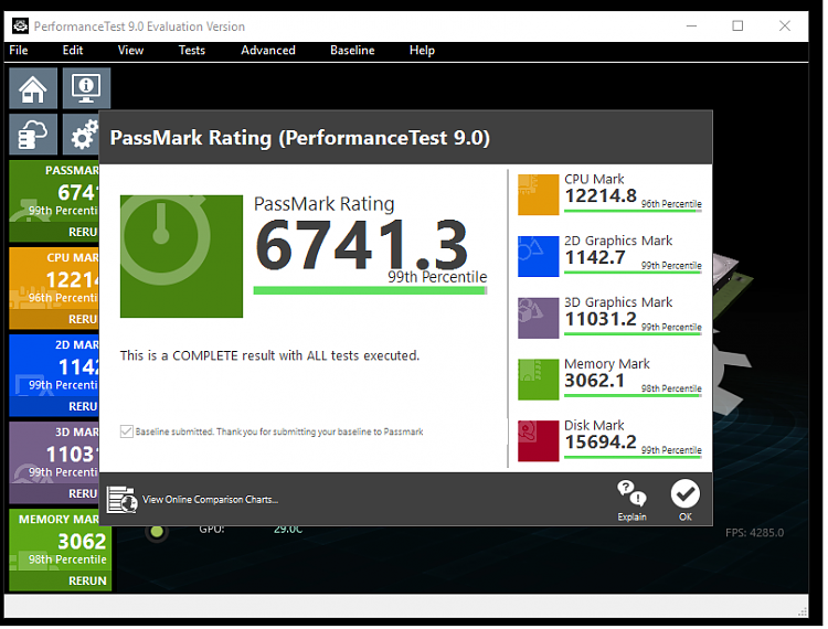 Click image for larger version.  Name:Benchmark passmark 6741 3.png Views:2 Size:73.2 KB ID:115107