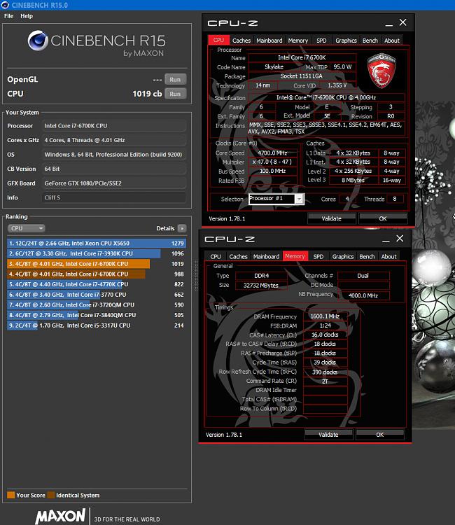 Cinebench Benchmark-image.png