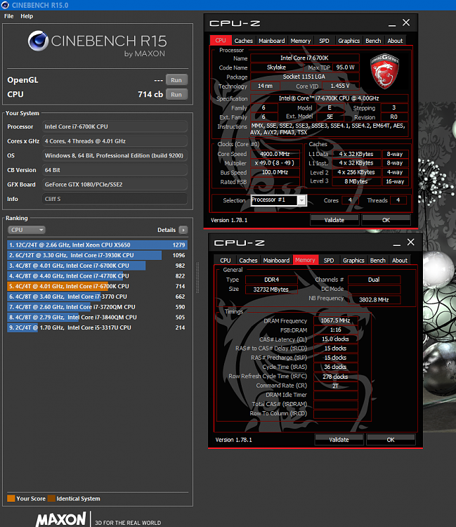 Cinebench Benchmark-image.png