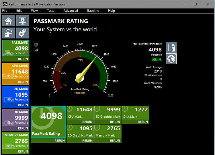Click image for larger version.  Name:passmark.jpg Views:2 Size:249.8 KB ID:119813