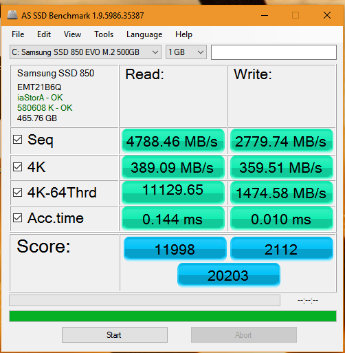 AS SSD Benchmarks Post yours..-assd.png