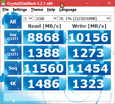 AS SSD Benchmarks Post yours..-image.png