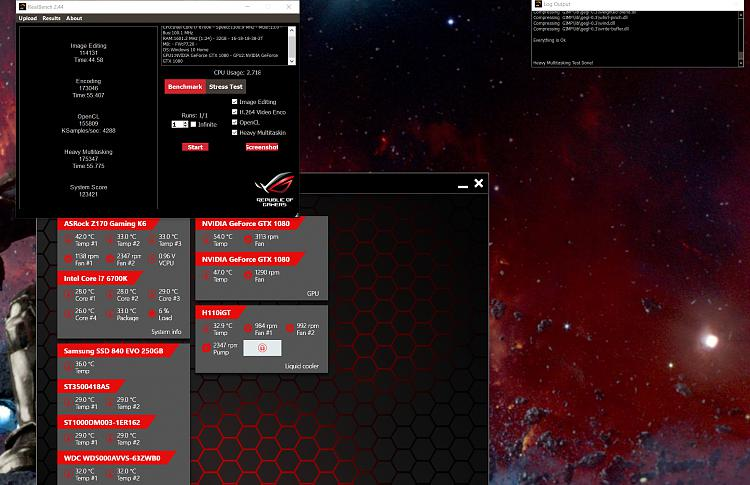 Click image for larger version.  Name:realbench.jpg Views:12 Size:247.3 KB ID:121209