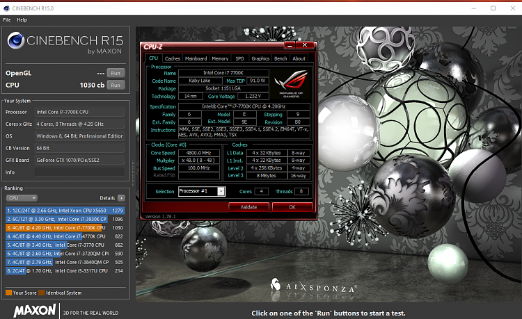 Click image for larger version.  Name:cinebench.PNG Views:7 Size:936.9 KB ID:122169