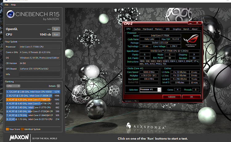 Click image for larger version.  Name:cinebench 5.PNG Views:8 Size:885.8 KB ID:122171