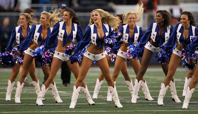 Click image for larger version.  Name:Dallas cheerleaders.jpg Views:0 Size:275.5 KB ID:123909