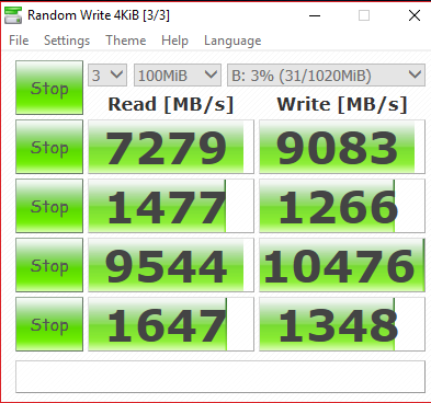 Click image for larger version.  Name:Ramdisk.png Views:32 Size:25.9 KB ID:124037