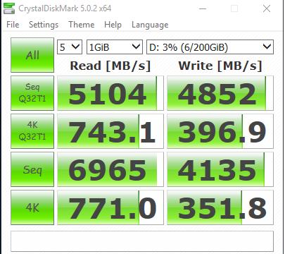 Click image for larger version.  Name:CrystalDisk 840 EVO 1-15-2017.png Views:32 Size:34.1 KB ID:124038