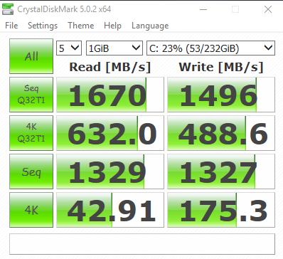 Click image for larger version.  Name:CrystalDisk 960 EVO 1-15 -2017.png Views:32 Size:39.7 KB ID:124039