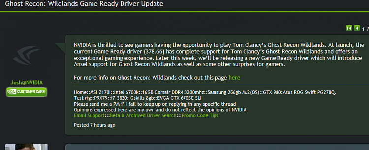 Click image for larger version.  Name:nvidiadriver.PNG Views:0 Size:46.2 KB ID:124154