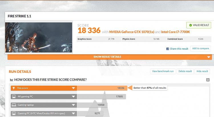 Click image for larger version.  Name:Firestrike 18336.PNG Views:0 Size:507.1 KB ID:124633