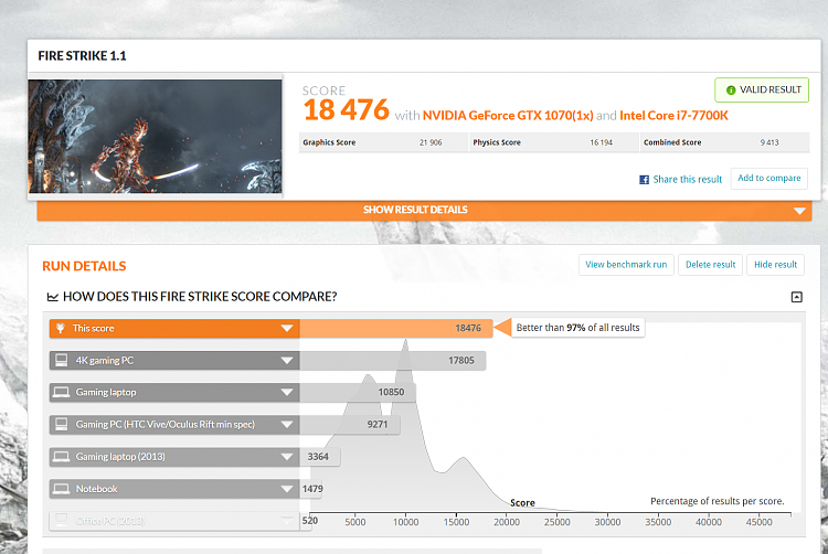 Click image for larger version.  Name:Firestrike 18476.PNG Views:0 Size:591.1 KB ID:124661