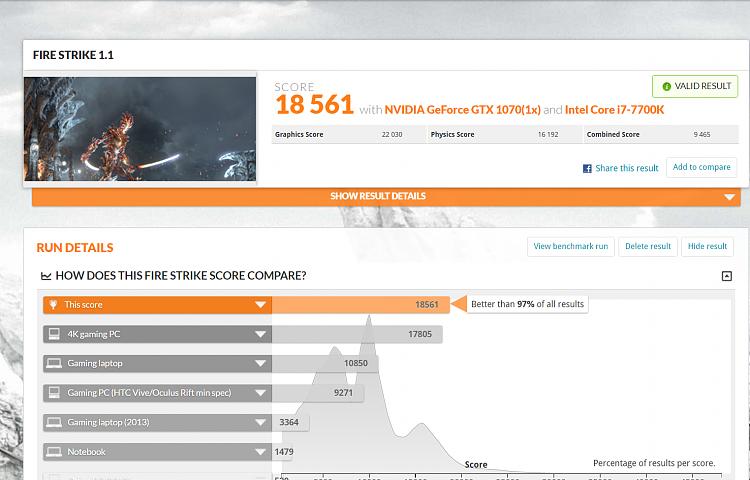 Click image for larger version.  Name:Firestrike 18561.PNG Views:0 Size:561.4 KB ID:124738