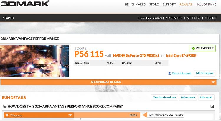 3D Mark Advantage 56115.png