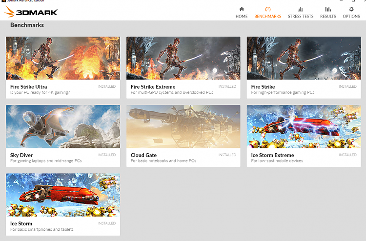 Click image for larger version.  Name:3dmark.PNG Views:0 Size:1.39 MB ID:124862