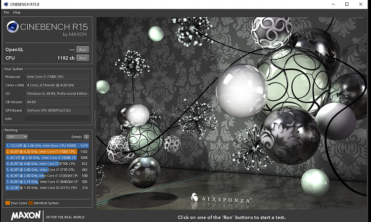 Click image for larger version.  Name:cinebench 1102.PNG Views:8 Size:1.18 MB ID:125637