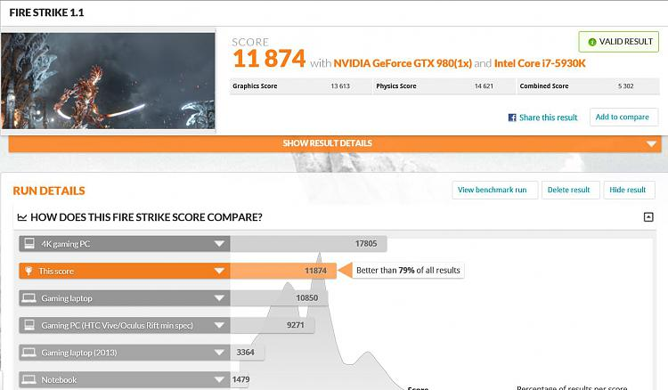 Click image for larger version.  Name:firestrike stock.JPG Views:1 Size:126.8 KB ID:126528