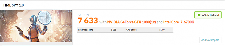 Time Spy - DirectX 12 benchmark test-cliff.png