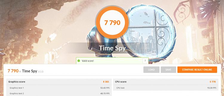Time Spy - DirectX 12 benchmark test-timespy7790.png