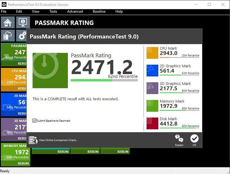 Click image for larger version.  Name:passmark_desktop.jpg Views:3 Size:98.8 KB ID:128707