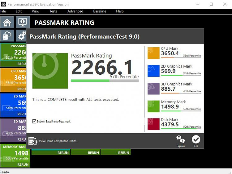 Click image for larger version.  Name:passmark_laptop.jpg Views:3 Size:96.7 KB ID:128708