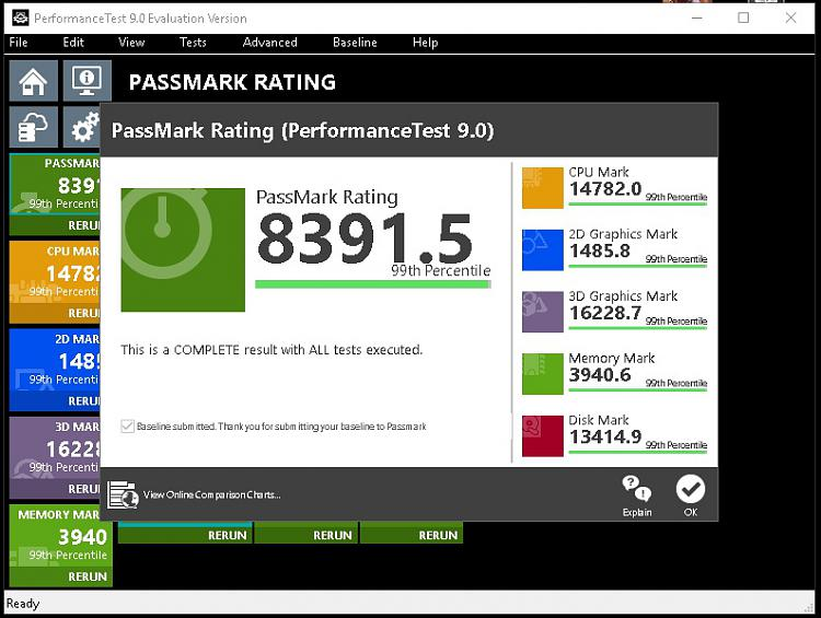 Click image for larger version.  Name:passmark 8391.jpg Views:3 Size:117.8 KB ID:128990