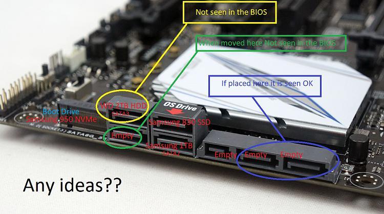 Click image for larger version.  Name:z170 sata ports 2.jpg Views:3 Size:253.8 KB ID:129087