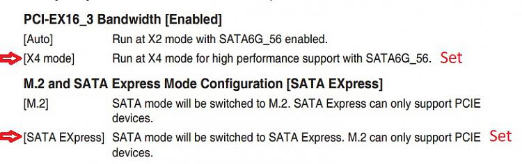 Click image for larger version.  Name:z170 sata ports user setting.jpg Views:2 Size:65.5 KB ID:129095